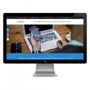 wp-juice-premium-wordpress-theme-leadgen+-desktop