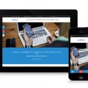 wp-juice-premium-wordpress-theme-leadgen+-mobile